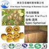 2014 New crop bulk IQF Frozen gold Kiwi Fruit In Kiwi Fruit Season