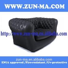 chinese sofa plastic sofa set fashion sofa
