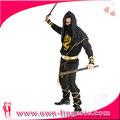 japón guerrero masculina sexy disfraces sexy ninja masculina sexy disfraces disfraces macho