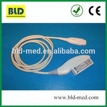 GE 10S-RS Ultrasound Transducer FOR GE Vivid i / Vivid S6
