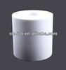 Hot fix tape motif tape paper pvc sheet roll hot fix silicon transfer paper
