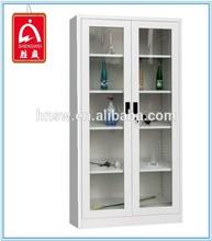 popular kichen cabinet factory provided