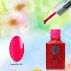 Oulac nail gel polish,latest European standard quality gel polish,free art supply samples