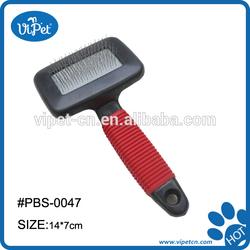 pet grooming/dog brush/hot selling