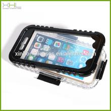 for iphone 6 waterproof case , phone design waterproof case for iphone 6