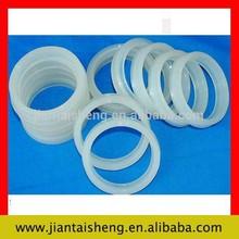FDA rubber black seal material