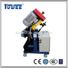 Portable Steel Plate Edge Milling Machine