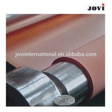 Heavy ED PCB making copper sheet