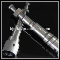 Pump Plunger A120 Zexel Plunger 131152-0120 for Pump spare parts