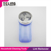 HOT-Sale Fashionable Battery Electric Lint Remover TL-E655A