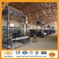 ทำในประเทศจีนจุ่มร้อนชุบสังกะสีgalfan( iso9001) โรงงานขายตรงที่มีคุณภาพสูงร้อนขายวัวรั้ว