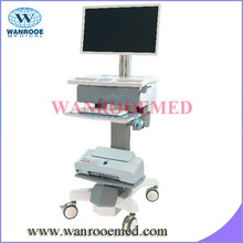 BWT-001 All-in-One hospital medication workstation