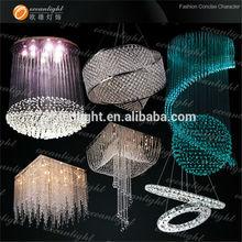 fabric with fiber optic lighting,fiber optic cable lighting,luminous optical fiber fabric om055