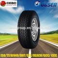 la parte superior de los neumáticos 10 sin aire de las marcas de neumáticos