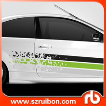 Car Sticker Printing,Car Body Stickers,Custom Car decal