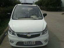 150/175cc fuel/petrol electric car with 4 passenger seats