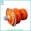 Poclain MS25 hydraulic motor for sale