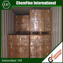 antioxidant 168
