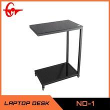 DIY new design hot sale mobile computer desk ND-3