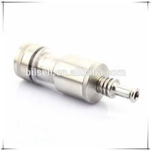 Bilsen high quality wholesale taifun gt clone atomizer kayfun/taifun/ taifun atomizer