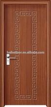 latest design wooden doors designs light color wooden interior doors