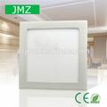 Alta qualidade de painéis de led, painel de led apartamento de iluminação, painel de led de teto da lâmpada