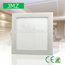 High quality panels led, panel led flat lighting, panel led ceiling lamp