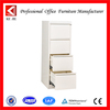 high quality cabinet designs for bedroom/wide drawer cabinet with adjustable file hangers