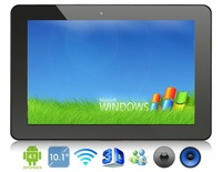 "10.1"" android 4.2 os tablet pc.new 2014 product ideas.android mid tablet 128gb"