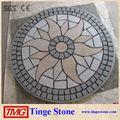 granito pedra de pavimentação