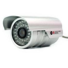 6mm fixed lens hd 1280P cctv ip camera tester YJS-9722