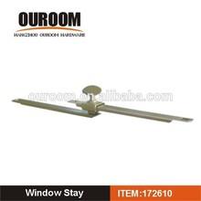 Adjustable louver window/Hangzhou adjustable louver window/Steel adjustable louver window