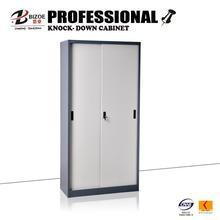 high quality modern practical environmental metal luxury filing cabinet
