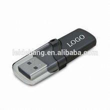 2014 new products usb flash pen drive 500gb