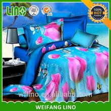 patchwork quilt wholesale, 100% microfiber. comforter wholesale