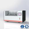 VICAT softening point test equipment for rubber plastics
