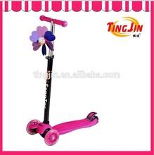 baby twist swing car pu wheels