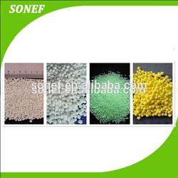 factory price Agricultural grade prilled urea fertilizer