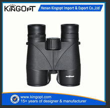8X32 same quality with nikula for sports and outdoor leisure binoculars