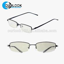 Italy design reading glasses (item no.14M5C-222)