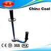 CHINACOAL 2013 hand stretch film pallet dispenser