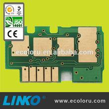 Rest Cartridge Chips MLT-D506S for Samsung CLP-680 680DW 680DN