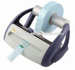 Italian New Dental Seal machine Thermo sealer