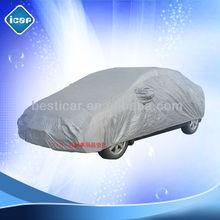 China wholesale TAFFETA folding garage car cover