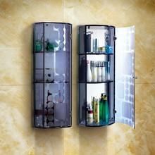 newly designed wardrobe sliding hardware/sliding fittings