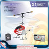 qs9005 hot infrared 3ch rc helicopter metal series with usb toys vs qs9004
