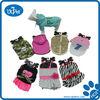 Pet product / pet clothes