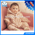 الحيوان الرضيع رومبير ملابس الاطفال 1 سنة