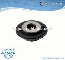 crusher bushing /engine mount rubber bushing /paper horizontal tensile tester