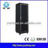 china manufacturer 42u rack server cabinet secure server racks
